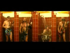 Horkýže Slíže - L.G Song [oficiálny videoklip] Emo, Goth, Punk, Wrestling, Songs, Metal, Youtube, Gothic, Lucha Libre