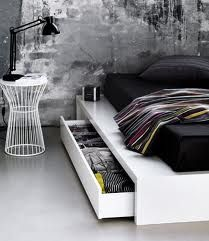 8 Simple and Modern Tips Can Change Your Life: Minimalist Home Industrial Living Rooms room minimalist bedroom spaces.Modern Minimalist Interior Floating Stairs minimalist home diy small spaces.Minimalist Home Industrial Living Rooms. Minimalist Bedroom, Minimalist Home, Modern Bedroom, Master Bedroom, Minimalist Interior, Bedroom Bed, Bed Room, Summer Minimalist, Single Bedroom