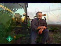 Farm Credit Partners with Texas FFA - YouTube