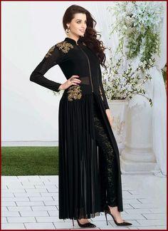 Pakistani Dresses Designs for Girls