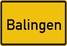 Altauto Ankauf Balingen