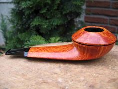 Pfeife Pipe Eskimo Freehand A. Tobacco Pipe Smoking, Tobacco Pipes, Smoking Pipes, Pipes And Bongs, Smoke, Beautiful, Pipes, Pipe Smoking, Cigars