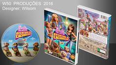 W50 produções mp3: Barbie E Suas Irmãs Em Uma Aventura De Cachorrinho...