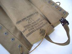 Military Memorabilia World War II Leggings by jpcountrymarket, $19.00