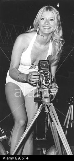 Nov, Miss South Africa, STEPHANIE REINECKE gets behind a camera in her one-piece swimsuit to take pictures of some of her Miss World rivals during Miss World, Mature Fashion, Beautiful Inside And Out, London Photos, Beauty Pageant, African History, African Beauty, Beauty Queens, One Piece Swimsuit