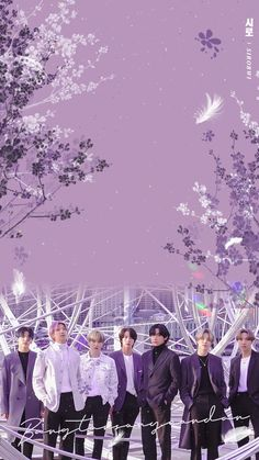 Iphone Wallpaper Bts, Bts Aesthetic Wallpaper For Phone, Bts Wallpaper Lyrics, Army Wallpaper, Bts Lockscreen, Aesthetic Wallpapers, Desktop Wallpapers, Wings Wallpaper, Galaxy Wallpaper