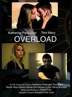 Overload 2009