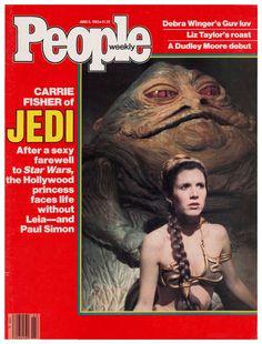 retro star wars : Photo