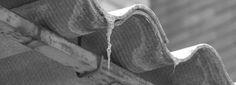 Misure straordinarie per Bonifica amianto e finanziamenti  per il 2015