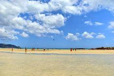 Kreta #Greece #Grekland #Crete #Kreta #Beach #Strand #paradis #paradise #vacker #beautiful #vacation #semester #ocean #hav #island #ö #mediterranean #medelhavet