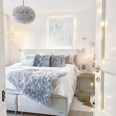 @mz.interior #furniture #furnituredesign #furnitureporn #furnitureshopping #interior #instagood #instacool #picoftheday #interiordesign #design #interiordesigner #shabbychicfurniture #interiors #shabbystore #follow #shabbychic #love #shabbychicstyle #shabbychicdecor #decor #renovate #renovation #house #homestyle #home #homeinspo #homeinspiration #accessories #luxury #luxurylifestlye www.shabbystore.co.uk