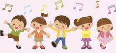 AYUDA PARA MAESTROS: Canciones infantiles para aprender inglés y francé...