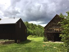 Galería de La casa granero / Sigurd Larsen - 11