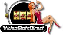 Really nice games for fun players! VideoSlotsDirect features 3D slots, clasiic slot machines as well! No pop ups or banners - players are allowed to play as long as they want!