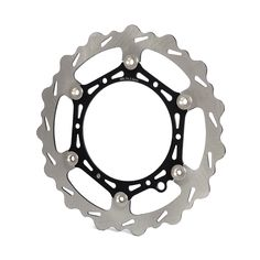 99.99$  Watch here - http://ali0vj.worldwells.pw/go.php?t=32597390147 - 270mm Floating Brake Disc For KTM 125/250SX 1993-2015 125/250/350/450 EXC SIX DAYS 2009-2015 99.99$