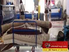 Rug Cleaning Miami Beach Rug Cleaning Service Our major rug cleaning and repair service : Rug Cleaning Miami Beach