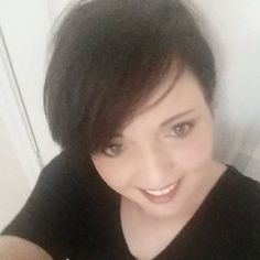Thanks for sending @sharonkf78 !! Hi my name is Sharon I'm 37 yrs old and was diagnosed with T1 at the age of 12. I love connecting with other diabetics so please feel free to follow me and I will follow back! by peopleofdiabetes