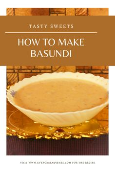 Healthy Desserts, Delicious Desserts, Yummy Food, Dry Snacks, Clarified Butter Ghee, Indian Sweets, Recipes From Heaven, The Dish, Recipe Collection