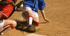 Improving your speed and agility can make a significant improvement in your softball performance. You'll be able to pick up more ground balls, track down fly balls and make your way around the bases faster. To see notable improvements, incorporate speed and agility drills into your regimen two to three days per week. You could fit the drills...