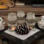 Startpakket zelf 100% natuurlijke dag- en nachtcrème maken van Jojoli.nlMiss Sentinelli