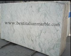 71 Best Indian Marble Images Marble Superior Quality Goa India