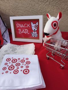 Deanna P's Birthday / Target - Photo Gallery at Catch My Party Second Birthday Ideas, Third Birthday, Geek Birthday, Horse Birthday Parties, Birthday Party Themes, Target Birthday Cakes, Starbucks Birthday Party, Kids Party Themes, Party Ideas