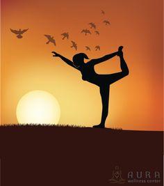 #natarajasana #yoga #yogateacher