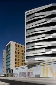 Картинки по запросу facades of residential buildings
