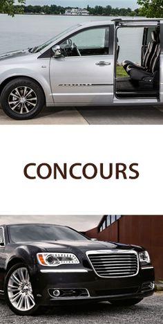 Gagnez un Chrysler, Jeep, Dodge, Ram ou FIAT. Fin le 31 décembre.  http://rienquedugratuit.ca/concours/gagnez-un-chrysler-jeep-dodge-ram-ou-fiat-2/