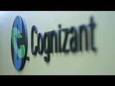 Cognizant Cognizant Profile Pinterest