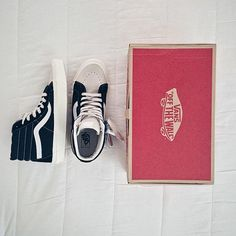 67803deeff0e  hypefeet   fog x  vans Photo   jefflazaro