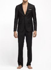 Package, pakke, jakkesæt, skjorte, slips, butterfly, suit, shirt, tie, save money, affordable, 2000, mocph, mod, modcph.com | M.O.D