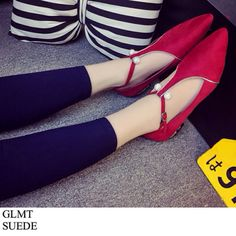Temukan dan dapatkan Glmt hanya Rp 60.000 di Shopee sekarang juga! http://shopee.co.id/lilyanti93/121738704 #ShopeeID