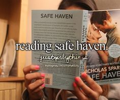 justgirlythings! read it and i love this book!!