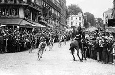 historic-images-of-tour-de-france-19