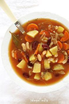 Vegan, Ethnic Recipes, Food, Diet, Essen, Meals, Vegans, Yemek, Eten