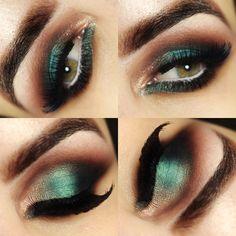 Emerald-Noir-mary-kay