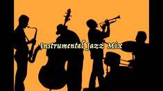 Instrumental Jazz Mix : Cafe Restaurant Background Music https://www.youtube.com/watch?v=Evb31p5vFs4