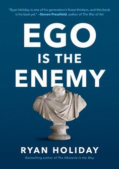 Free download or read online a field guide to lies critical ego is the enemy fandeluxe Images