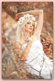 The best fairy makeup ideas to help you create a beautiful all around costume complete with fairy eyeshadow tips and ideas.