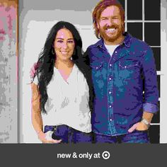 87 Best Hearth   Hand with Magnolia - Chip   Joanna Gaines I Fixer ... 176683a5f