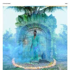 Shop 137 Avenue Kaniama [LP] VINYL at Best Buy. Find low everyday prices and buy online for delivery or in-store pick-up. Make Up Braut, Creative Review, Latest Music Videos, Kalimba, Best Albums, 6 Music, Wedding Frames, Lp Vinyl, Backdrops