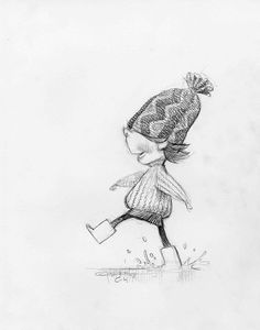 : Despicable Me : Character Design, Carter Goodrich