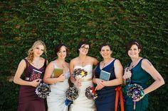 An Avenger Themed Wedding Westley Leon Studios Avengers Comic Books, Comic Book Wedding, Bridesmaid Dresses, Wedding Dresses, Party Photos, Ever After, Wedding Reception, Nerdy, Studios