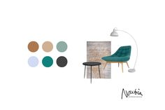 Interior advise for a family home in Castricum by www.noubia.com. #noubia_interieurontwerp #interiordesign #interiors123 #made #green #zuiver #interieuradvies #interiores #X5home