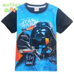 c38ab819 Cheap t-shirt kids, Buy Quality t-shirt kids boys directly from China boys  clothes Suppliers: Children Roblox Stardust Ethical cotton t-shirt kids boy  ...