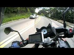 Teste da moto Kawasaki Versys 2011 Versys 650, Motorcycle, Motorbikes, Motorcycles, Choppers
