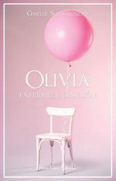Olivia juega con muñecas. Les corta la cabeza. Olivia tiene once años… #misteriosuspenso # Misterio / Suspenso # amreading # books # wattpad