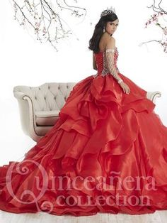 Quinceanera Dresses, Quince Dresses, 15 Dresses, & Vestidos de Quinceanera - QuinceDresses.com  #quincelebrations  #elegantboutique  #quince  #morileedress  #quincestyle  #dresses   #centraljersey  #fashion  #style  #outfit  #womensstyle  #womensfashion  #clothes  #fashionable  #fashionillustration  #womenfashion  #clothingbrand