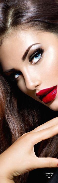 Make-up♡♡♡♡♡
